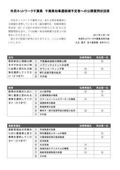 千葉県知事選候補予定者への公開質問状回答-田中アレンジ_01.jpg