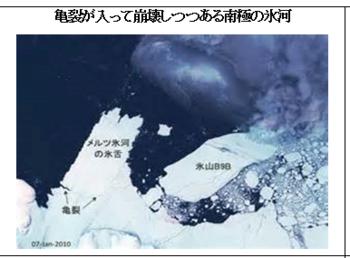 南極の氷山.PNG
