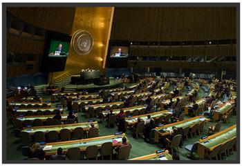 国連総会.PNG