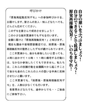 木更津原発デモ.PNG