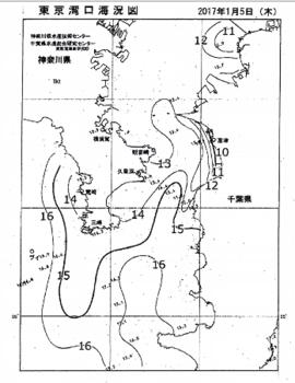 東京湾内親潮流入図.PNG