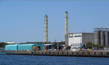 石炭火力現場i.PNG