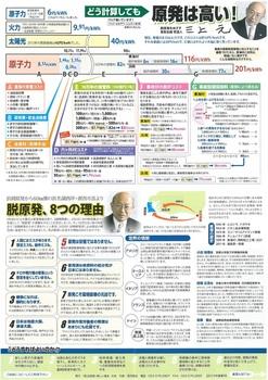 脱原発チラシ3.jpg