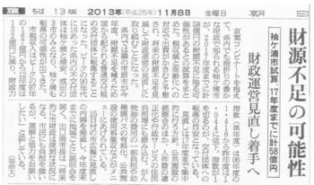 袖ケ浦市の財政危機朝日.PNG