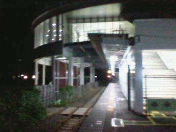 袖ケ浦駅2.PNG