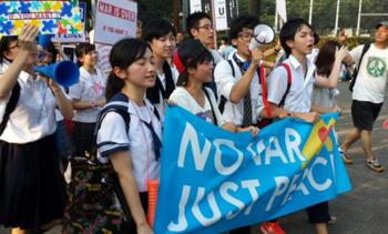 高校せうぃの安保反対デモ.PNG