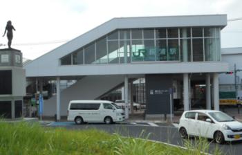 nagauraeki.PNG