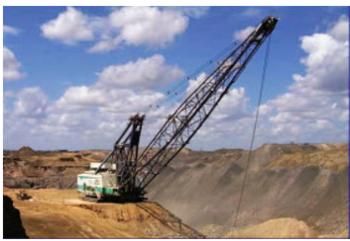 三菱商事オーストラリアの炭鉱.PNG