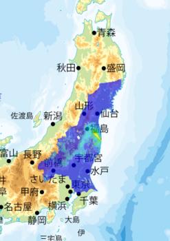 原発福島放射能拡散地図.PNG