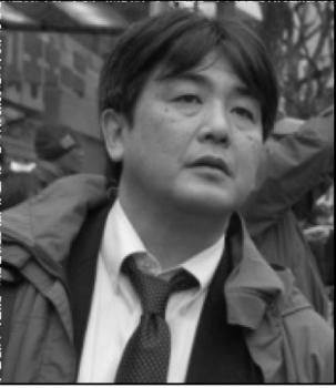 安田浩一さん.PNG