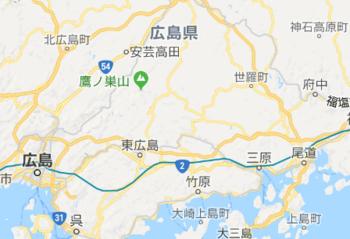 尾道市.PNG