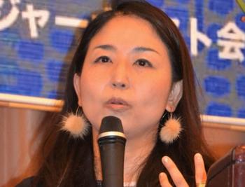 猿田弁護士.PNG
