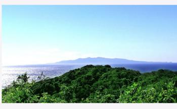 館山の美しい海と山.PNG